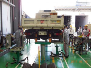 DSCN3010(1)