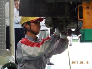 DSCN3013(1)